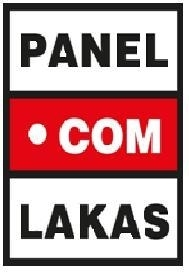 XI elad� panel lak�s